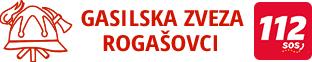 Gasilska zveza Rogašovci