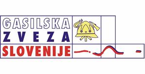 Rezultat iskanja slik za gasilska zveza slovenije