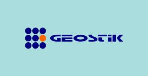 GeoStik