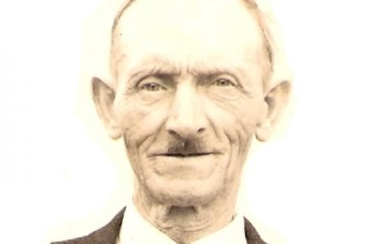 Sakovič Franc - ustanovni član