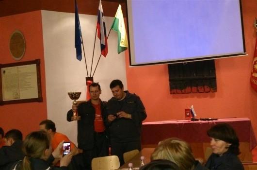 29.3.2014 - zaključek SSV v G. Radgoni