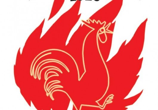 Logotip društva PGD Rogašovci